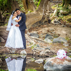 Wedding photographer Francisco Andiola (bodasdurango). Photo of 03.06.2016