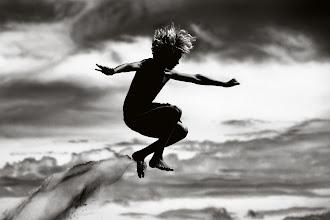Photo: Propulsion