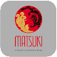 Matsuki Delivery for PC-Windows 7,8,10 and Mac