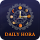 Astrobix Daily Hora Download on Windows