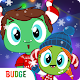 Budge World - Kids Games & Fun (game)