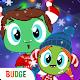 Budge World - Kids Games & Fun (game)