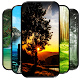 Download Scenery Wallpapers For PC Windows and Mac