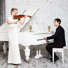 Wedding photographer Artem Beregovoy (beregovoy). Photo of 26.05.2014