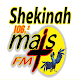 Radio Shekinah Mais Fm 106,3 for PC-Windows 7,8,10 and Mac