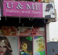 U & Me Salon & Spa photo 1