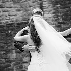 Wedding photographer Nadine Frech (frech). Photo of 14.11.2014