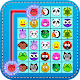 Onet Connect Animal Face (game)
