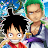Game ONE PIECE Thousand Storm JP v1.28.4 MOD FOR ANDROID MENU MOD | 100% CHEST DROPRATE | ONE HIT | GOD MODE | MEGA MOD