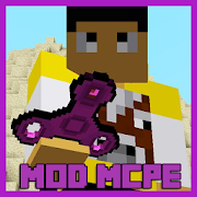 App Mod Spinner for Minecraft PE APK for Windows Phone