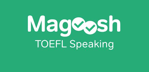 magoosh toefl practice test pdf