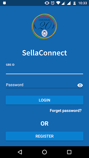 Sella Connect  screenshots 1