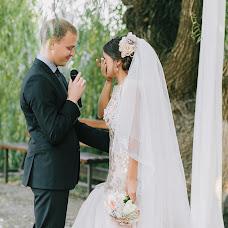 Wedding photographer Anatoliy Kulikov (CooLikov). Photo of 15.06.2016