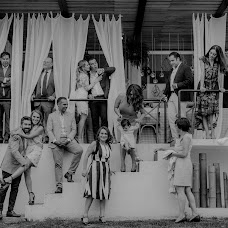Fotógrafo de bodas José luis Hernández grande (joseluisphoto). Foto del 10.09.2017