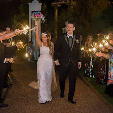 Wedding photographer Marcos Nuñez (Marcos). Photo of 23.05.2017