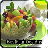 BEST FRUIT DESIGN