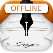 signoSign/mobile