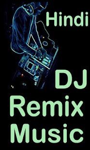 Remix Dj Music Hindi Dj Songs Non Stop Videos - náhled