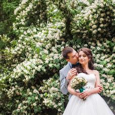 Wedding photographer Irina Bazhanova (studioDIVA). Photo of 21.06.2016