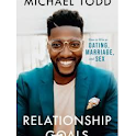 Relationship Goals by Michael Todd icon