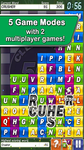 Word Soup: Word Search Evolved cheat hacks