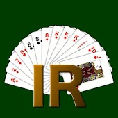 Tải Ultimate Indian Rummy APK