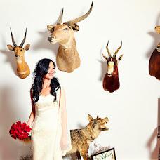 Wedding photographer Ramón Serrano (ramonserranopho). Photo of 18.07.2017