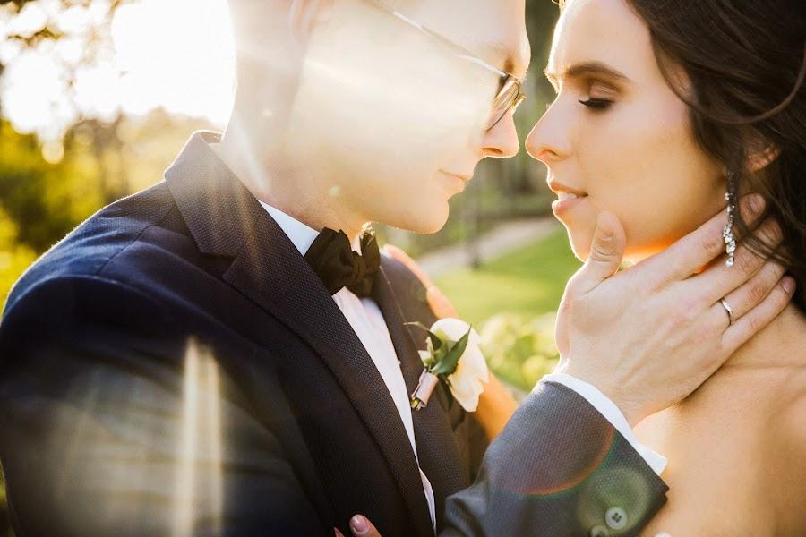 Wedding photographer Slava Semenov (ctapocta). Photo of 20.06.2017