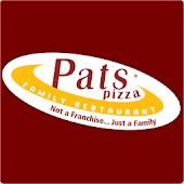 Pat's Family Pizzeria