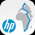 HP Cape2Cape icon