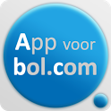 Abc - App voor bol.com icon