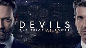 Devils thumbnail