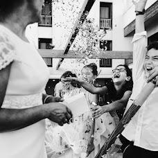 Fotógrafo de bodas Jiri Horak (JiriHorak). Foto del 14.10.2018