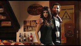Fotograma de Ocho Apellidos Vascos, una de las películas más taquilleras del cine español