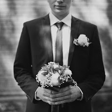 Wedding photographer Anastasiya Nenasheva (goodfoto). Photo of 11.07.2014