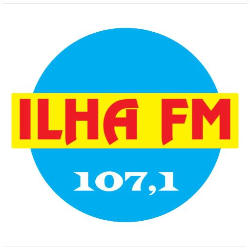 Ilha FM 107