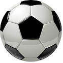 Extended Football Highlights icon