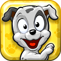 Save the Puppies Premium icon