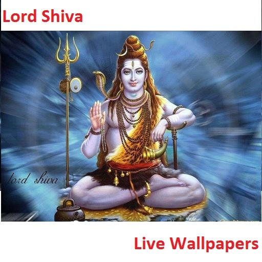 Lord Shiva Live Wallpapers Apk Download Apkpure Co