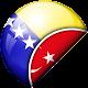 Bosanski - Turski Prevodilac Download on Windows
