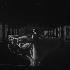 婚禮攝影師Sergey Boshkarev(SergeyBosh)。31.10.2018的照片