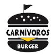 Carnívoros Burger apk