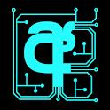 Akuru Keyboard icon
