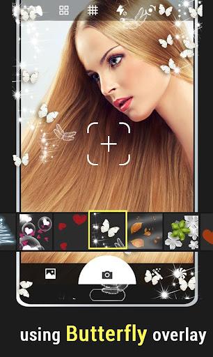 HD Camera 6.1 screenshots 5