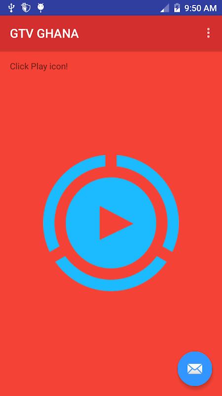 GTV Ghana HD APK Latest Version Download - Free Entertainment APP