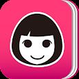 ZAKER橱窗 icon
