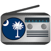 Radio South Carolina FM