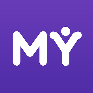 MyBazar – Social shopping