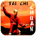 Tai Chi Lessons Icon