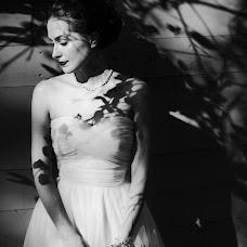 Wedding photographer Galina Nabatnikova (Nabat). Photo of 11.03.2017